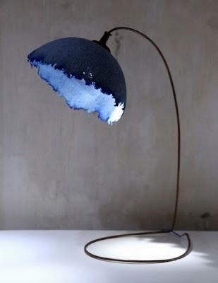 fototutorial lampy artystycznej