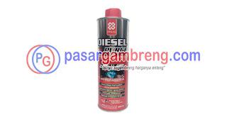 Jual Primo Diesel Purge