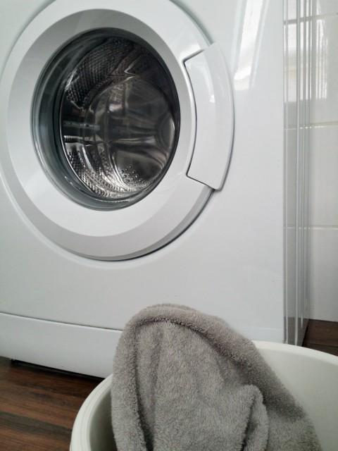 Pranje rublja