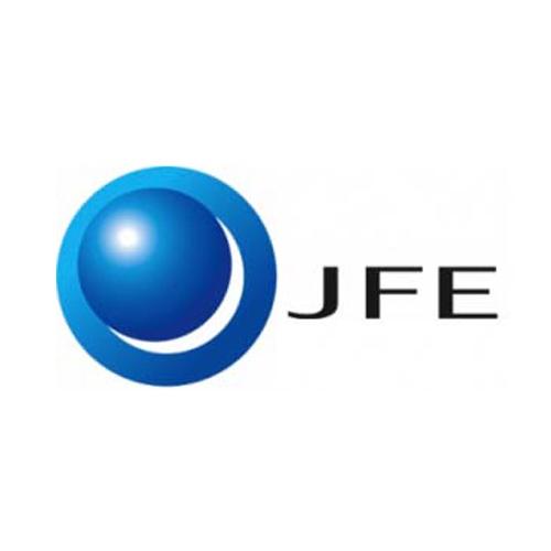 JFE Steel