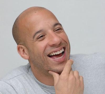model rambut pria tahun 2004