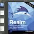 Realm Building Modern Swift Apps with Realm Database Ray Wenderlich Books PDF, EPUB Full Source Code
