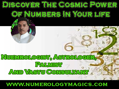 best numerologist, best astrologer in ujjain, jyotish, palmist,