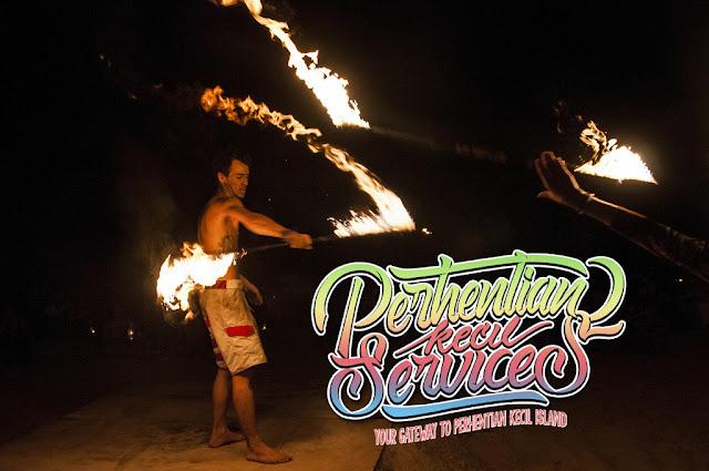 perhentian island package 2017 , perhentian small island , pehentian kecil 2017