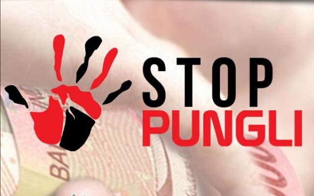 Demi Mencegah Pungli, Dispenda Sulsel Pasang CCTV di Samsat