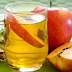 How apple cider vinegar can change your life
