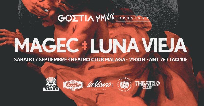 Poster Magec+Lunavieja