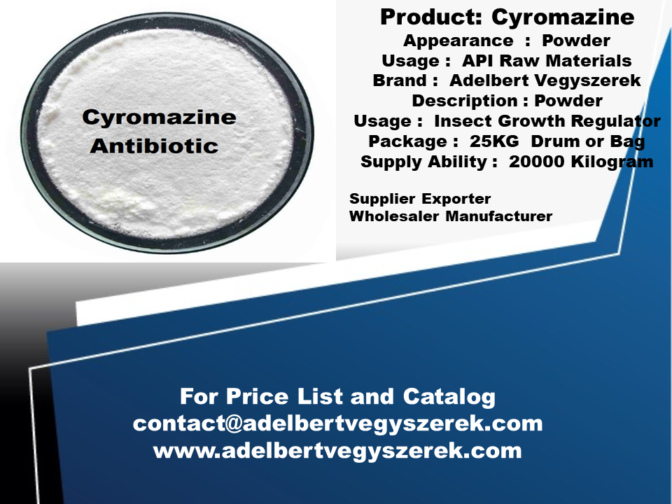 Ivermectin for sale mexico