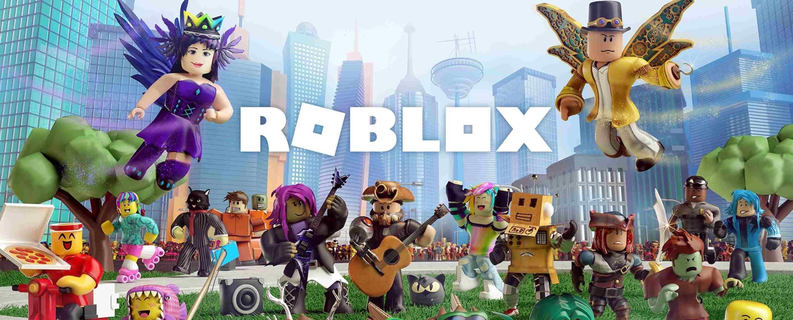 تحميل لعبة روبلوکس - تنزيل لعبة روبلوكس - لعبة روبلوکس للاندرويد - تحميل لعبة روبلوکس للجوال - تحميل لعبة روبلوکس للايفون - تنزيل لعبة روبلوكس roblox