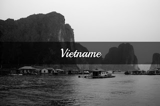 http://6800milhas.blogspot.pt/search/label/vietname