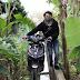 Pakai Google Maps, Pemuda Ini Malah Nyasar Lewat Kebun Pisang