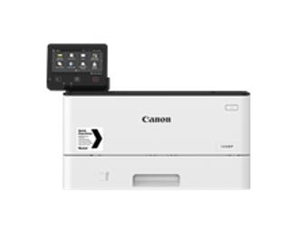 Canon i-SENSYS X 1238Pr Driver Download