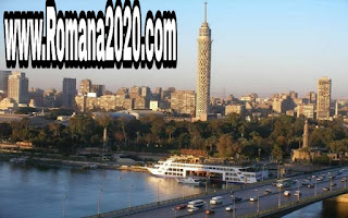 العثور على أسرة كاملة مقتولة داخل منزلها في مصر