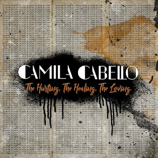 terjemahan lirik lagu camila cabello i have question