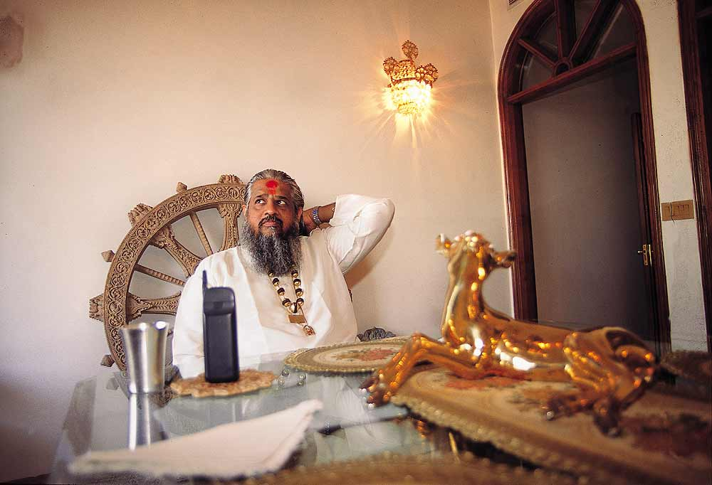 chandraswami harshad mehta, chandraswami death, pv narasimha rao, chandraswami biography, chandraswami in marathi, chandraswami information, chandraswami, chandraswami 1992, chandraswami images, chandraswami scam, chandraswami story, chandraswami mahiti, चंद्रास्वामी माहिती, हर्षद मेहता, १९९२ घोटाळा, शेअर मार्केट घोटाळा