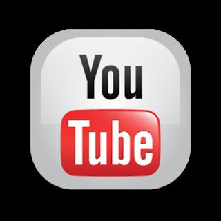 @Blog SIG en YouTube