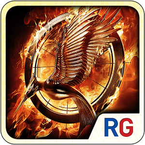Hunger Games – Panem Run Paid Version 1.0.19 Apk Working