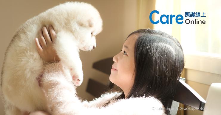 毛小孩須知 – 與寵物相關的皮膚病-照護線上