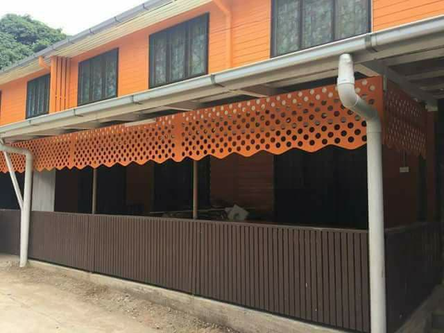 Vacant rooms for Rent in Port Moresby