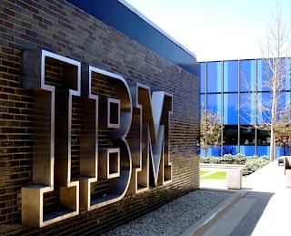 IBM India Recruitment Drive for Freshers : 2013 / 2014 / 2015 / 2016 Batch