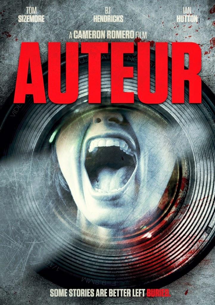 Movies Auteur (2014)