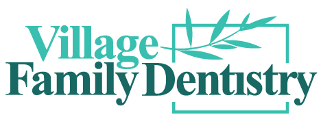 Thousand Oaks Village Family Dentistry