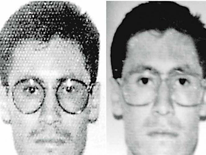 SECUESTRADOR TORTURABA A VICTIMA CON MÚSICA BANDA
