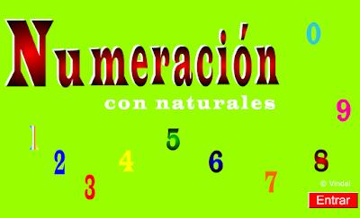 http://www.ceiploreto.es/sugerencias/vindel/numeracion.swf