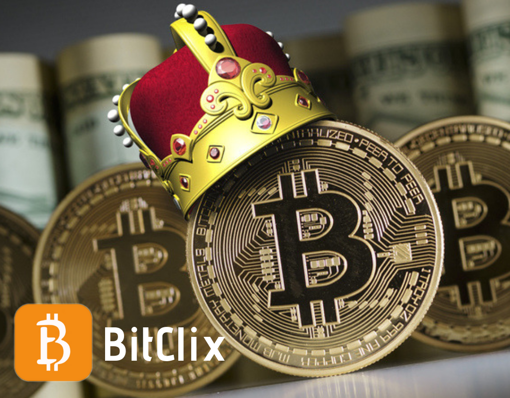 câștigați bitcoin cu o investiție