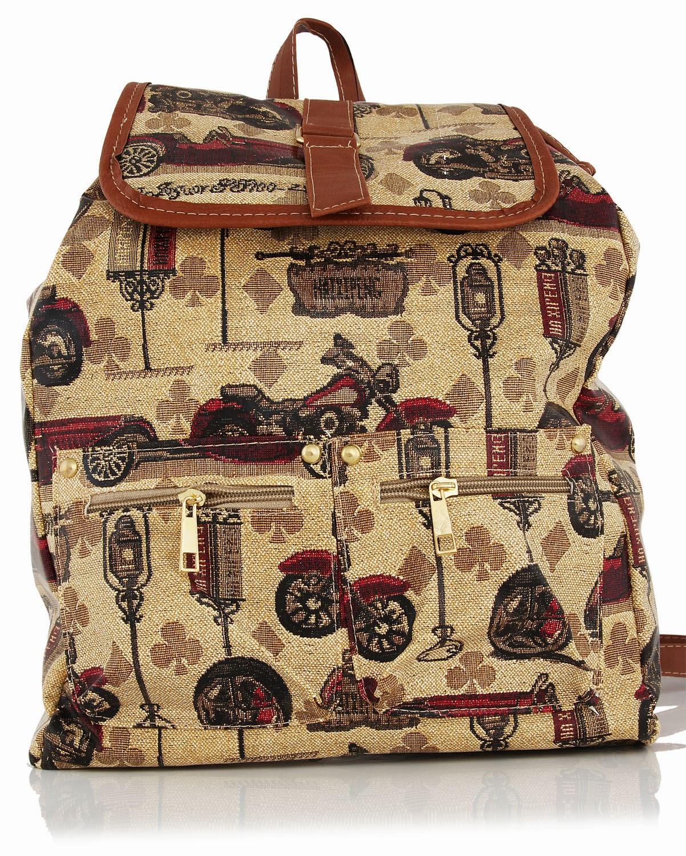 cb3a196f15d36 İşte bu sırt çantaları hevesle alınan çantaların tercih edilmemesinden  dolayı modelistleri bu küçük fakat önemli ayrıntıyı kullanmaya itmiştir.