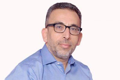 إدارية أكادير تصدر حكمها في قضية الطعن في رئيس جماعة تزنيت عبدالله غازي.