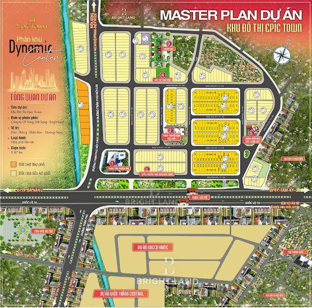 Epic-town-phan-khu-dynamic-center