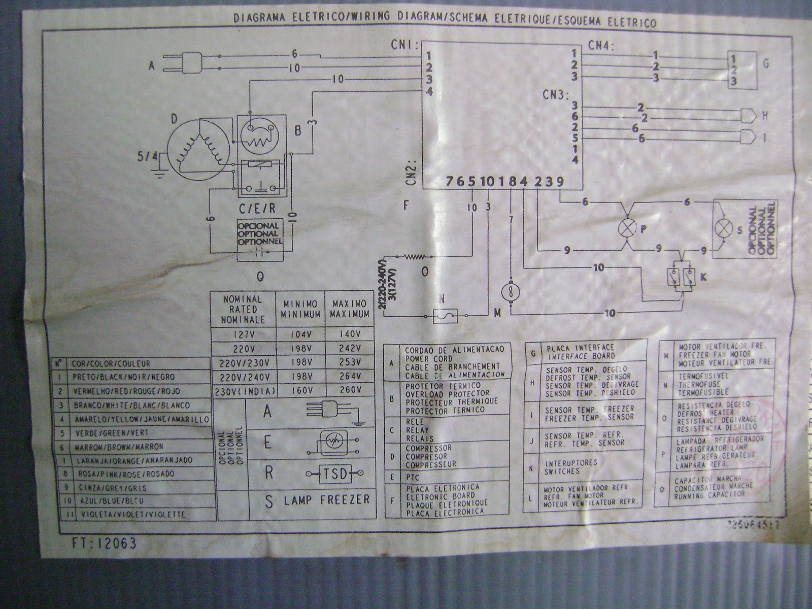 Ic 38a Manual
