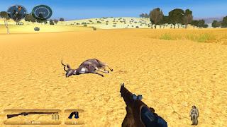 Hunting Unlimited 2009 Full Game Download