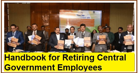 handbook-for-retiring-central-government-employees-paramnews
