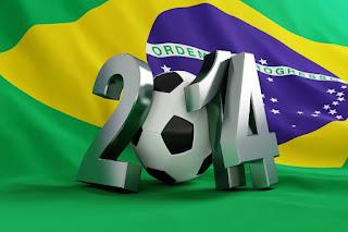 بطل مونديال 2014