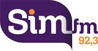 Rede Sim FM 92,3 de São Gabriel ES