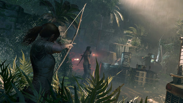 Shadow-Of-The-Tomb-Raider-PC-Game-1