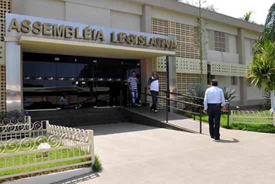 Confira os deputados estaduais eleitos em Rondônia