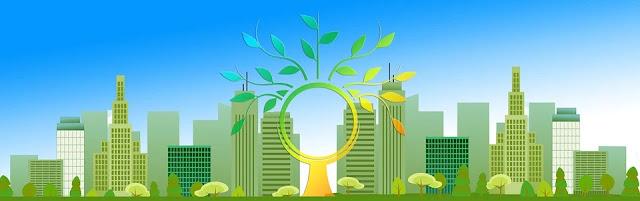 impianto-cogenerazione-energia-città