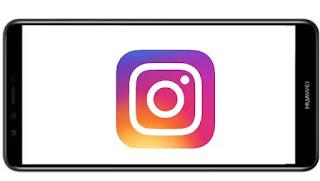 تنزيل برنامج انستا برو بلس 2021 Instagram Pro mod plus مدفوع مهكر بدون اعلانات بأخر اصدار من ميديا فاير للاندرويد