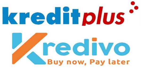 cara kredit di jd.id tanpa kartu kredit 3
