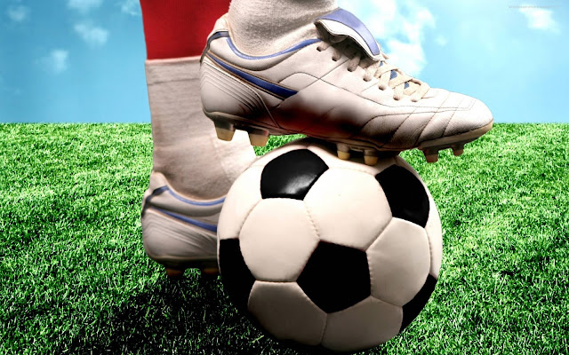 France vs Argentina, Uruguay vs Portugal FIFA WORLD CUP 2018 Predictions & Betting Tips