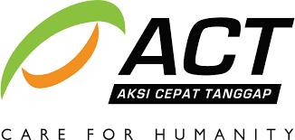 ACT Foundation Cabang Pati Membuka Kesempatan Berkarir Untuk Posisi Branch Manager