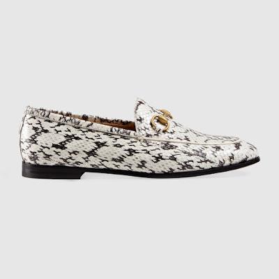 mocasines crocs