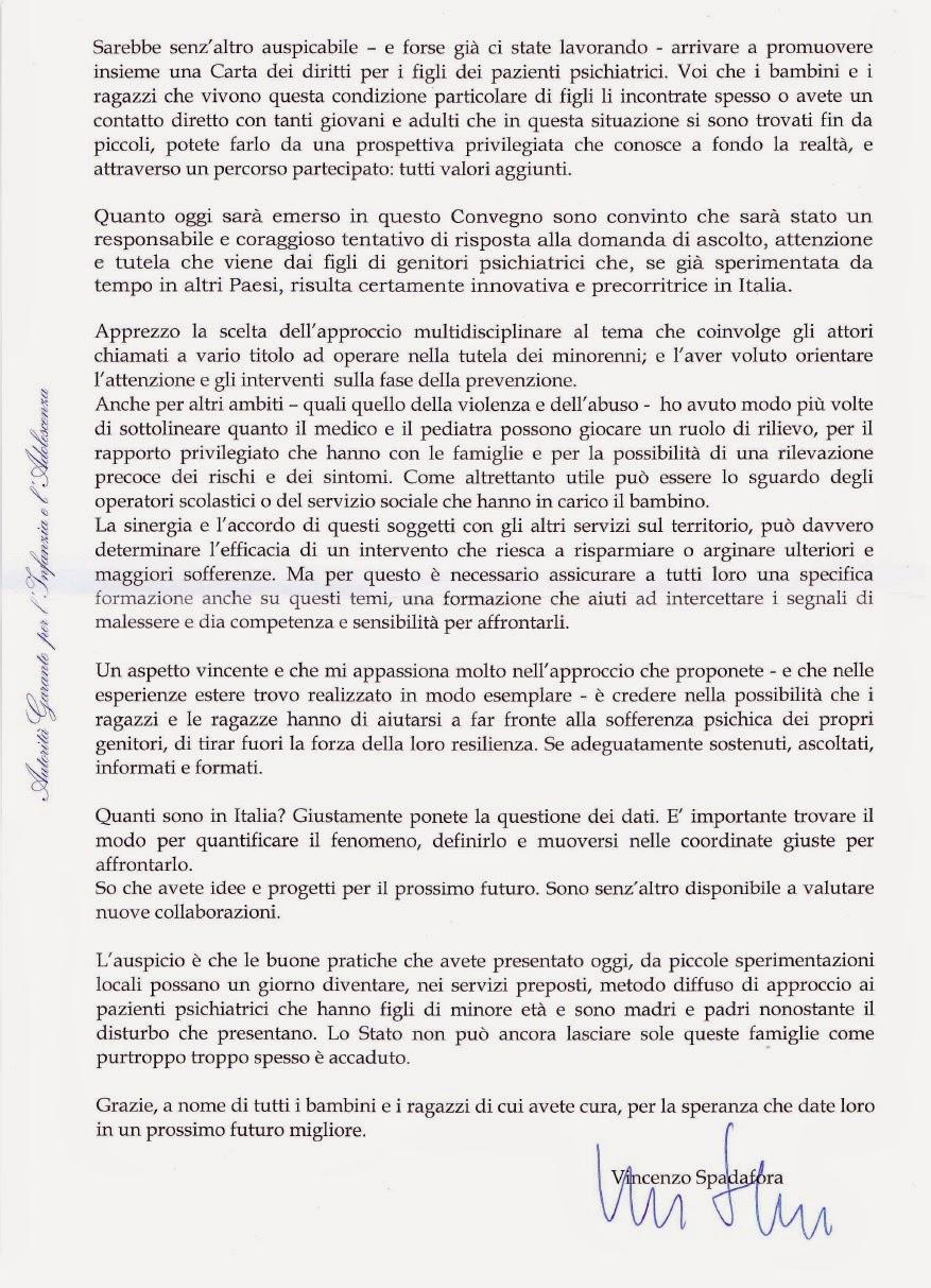 Gli adolescenti (Farsi unidea) (Italian Edition)
