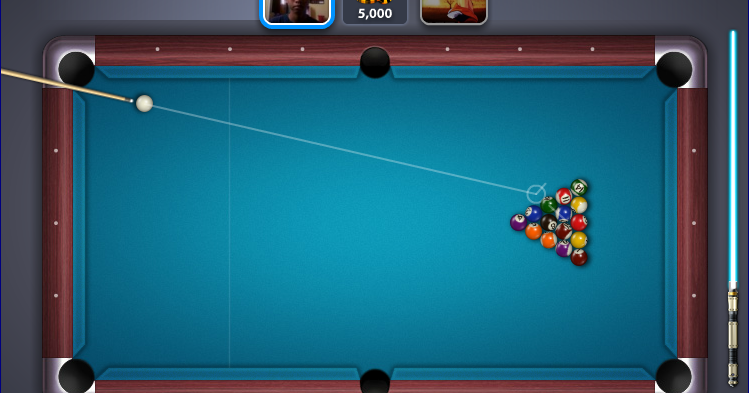 How To Set Up Pool Balls Quora >> Link Coin 8 Ball Pool Rules Quantum Pro Coin Mech Keyboard