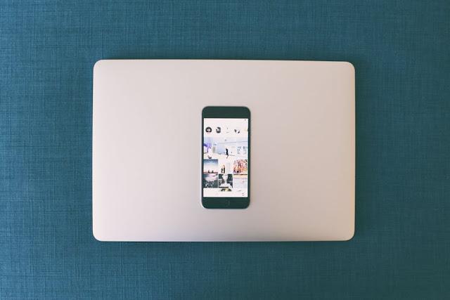 9 Aplikasi Kasir Online Terbaik Untuk Kemajuan Bisnis 2018