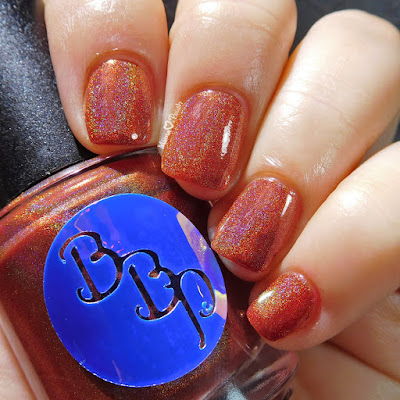 mamaheartspolish-bbp-sunny-haze-swatch-led-lights