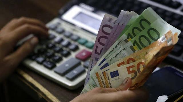 2,3 δισ. ευρώ τα μέτρα στήριξης επιχειρήσεων και νοικοκυριών (βίντεο)
